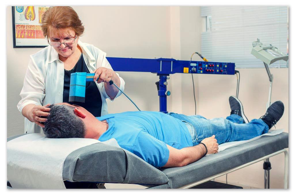 tmhma-dermatologias-back-soft