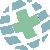 karakosta-logo